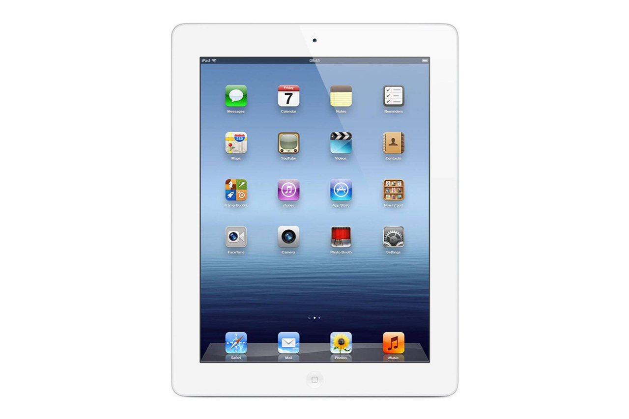 apple-to-introduce-a-128gb-ipad-with-retina-display-1