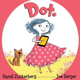 Dot_Book Cover-2