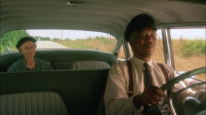 Driving-Miss-Daisy-1989