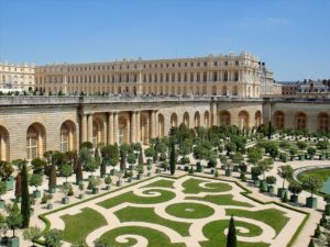 Palace_of_Versailles1