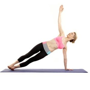 slim-arms-side-plank-400x400