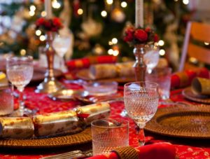 guide-to-hosting-an-unforgettable-christmas-party-at-your-ottawa-apartment-624x472