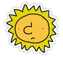 sticker,220x200-pad,220x200,ffffff.u1