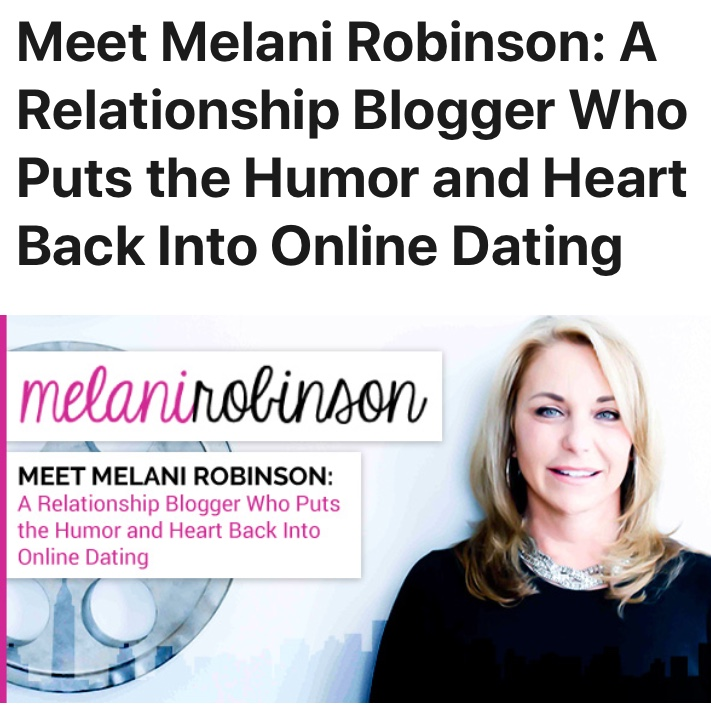 why hello dating